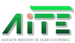 Asociatia Industriei de Tigari Electronice