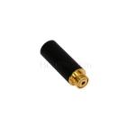 Atomizor tigara electronica DSE510
